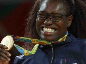 Basket: «Des médailles d'or, je n'en ai pas encore...