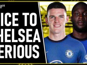 Chelsea : Après la Ligue des champions, Thomas Tuchel gagne une prolongation avec les Blues
