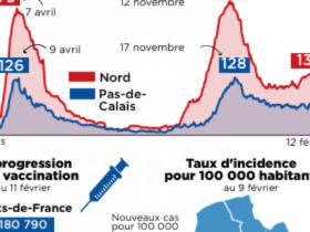 Cluster au Brest Bretagne Handball : d'autres cas de coronavirus confirmés, aucune enquête à ce stade