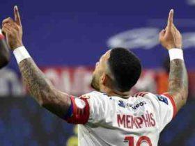 Droits TV : la Ligue 1 diffusée sur Amazon et Canal + à partir de la saison prochaine