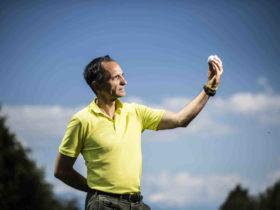 Golf: l'European Masters pourra accueillir du public en...