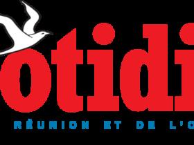 Handball : La Réunion s'invite à la Coupe d'Afrique des Nations (CAN)