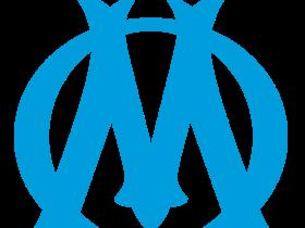 Handball : le PSG décroche son septième titre de champion de France d'affilée