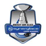 Hockey : Rouen connaît son planning de la Ligue des Champions