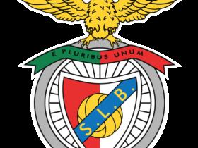 La finale de la Ligue des champions finalement au Portugal ?