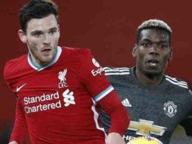 Les Six de la Super Ligue ont trouvé un accord financier avec la Premier League