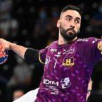 Ligue des Champions (H) : Mem et Fabregas dans l'équipe-type de la saison