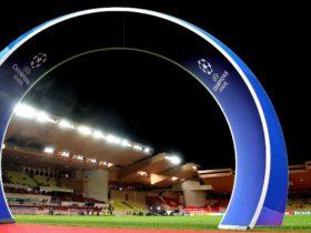 Ligue des champions – Monaco devra passer par les barrages après la victoire de Villarreal en Ligue Europa