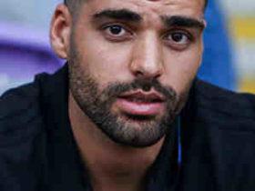 Ligue des champions: le but de l'année pour Taremi, quatre Français dans le top 10