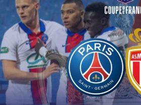 """OL - Ligue 1 : Aulas confie son désarroi après la défaite contre Nice : """"J'ai eu envie d'arrêter"""""""