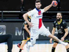 PSG et Nantes à l'affiche, chaîne, horaires : toutes les infos sur le Final Four de la Ligue des champions de handball