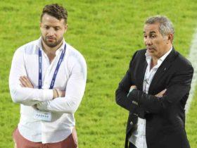 Pro D2 - Biarritz Olympique : Aldigé a du mal à se projeter en Top 14