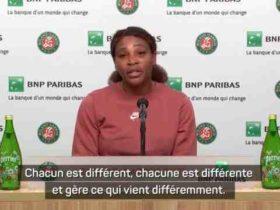Pro D2 - Biarritz crucifie Vannes et décroche sa première finale