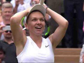Roland-Garros: Williams passe en trois manches - rts.ch - Tennis