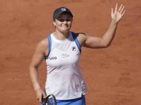 Roland-Garros: carnet 1 - la classe de Federer, les boules d'Azarenka et le bonheur de Paire