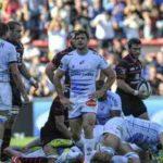 Rugby : Succès en prévision pour la Coupe du Monde à Lyon