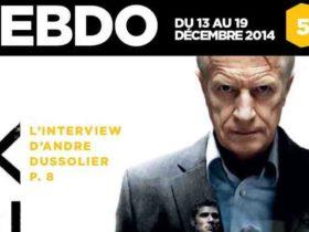TV : Canal + salement viré, les présidents de Ligue 1 accusés