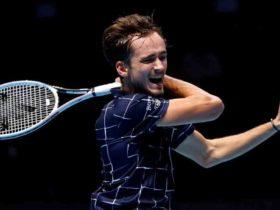 Tennis - UTS 4 : Le second service mis de côté, les groupes révélés