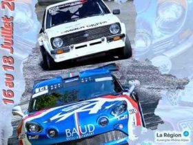 WRC Rally Italia : le Porto-Vecchiais Loubet en Sardaigne pour retrouver la confiance