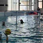 Water-polo - Ligue des champions : le CNM termine à la 8e place