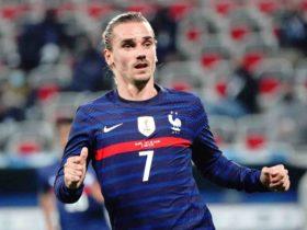 XV de France – Dupont, Alldritt, Fickou... Ollivon blessé, qui sera le capitaine des Bleus en Australie ?