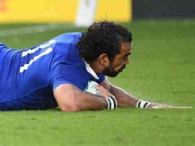 XV de France: Galthié aura ses 42 joueurs pour la tournée en Australie