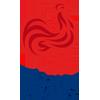 XV de France - Le baromètre de l'équipe de France : les talonneurs