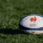 XV de France : Villière absent pour la tournée en Australie ? Gabin Villière fait partie des quinze