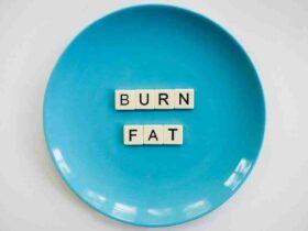 Comment  Bruler de la graisse
