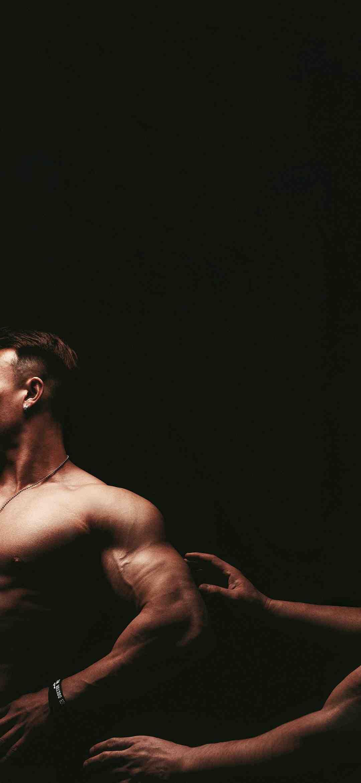 Comment  Détendre ses muscles