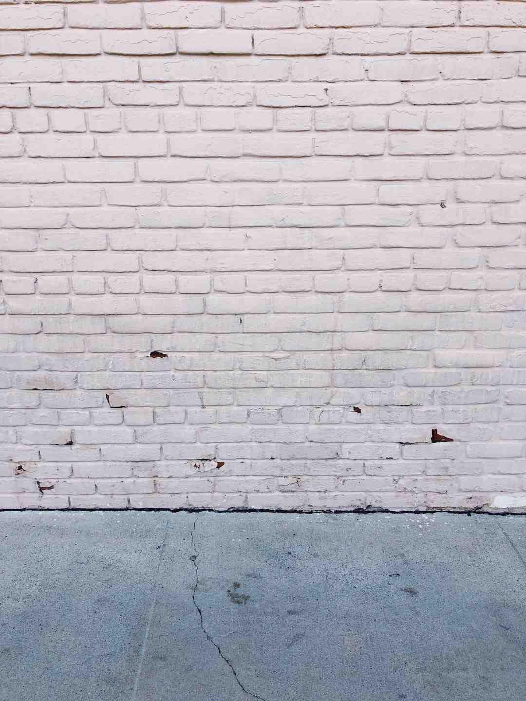 Comment  Escalader un mur