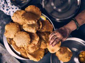Comment  Bruler de la graisse à la maison