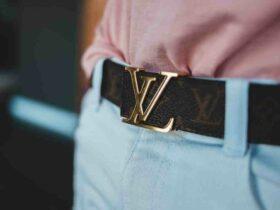 Comment  Identifier des ceintures de karaté