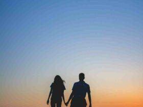 Comment  Se débarrasser des poignées d'amour