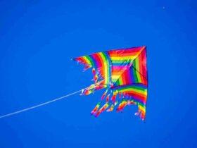Où faire du kite ski ?