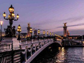 Où faire du vélo en France ?