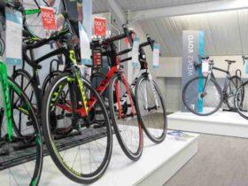 Quel est le prix d'un vélo normal ?