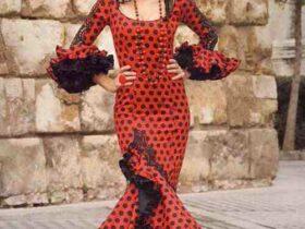 Qu'est ce qu'exprime le flamenco ?
