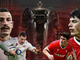 Qui a gagné le rugby aujourd'hui ?